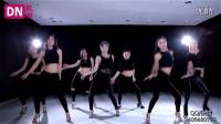 2015最新韩国舞蹈  性感爵士舞 韩国性感女团 - 坏男人哭了