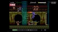 ゲームセンターCX #207「ESWAT」 -15.10.23-
