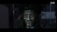 《阴阳先生》超清 内地最新鬼片恐怖电影