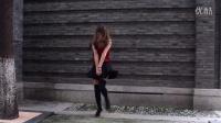 【安琪】magnet 日系美少女激情舞蹈