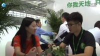 天津天地伟业数码科技有限公司视频高端访谈-2015深圳安博会-中国安防展览网