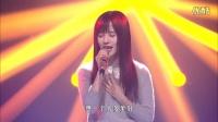 2016.1.1 SNH48 《我是歌手》想念的味道渗入骨髓 鞠婧祎《不想让你知道》致敬周惠 (184播放)