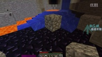 [烧麦X伊芩X作死君]Minecraft-吸血鬼日记.多人生存 Rev1