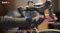 《单车基械师》29期-美女基械师带你玩玩公路车变速套件