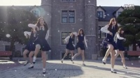 【风车·韩语】GFRIEND新曲《Rough》舞蹈版MV公开
