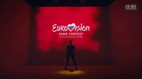 Eurovision 2016 - Russia - You Are My Only One - Sergey Lazarev