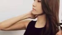视频: 160315 SNSD - 2016 Style Icon Asia (SIA)