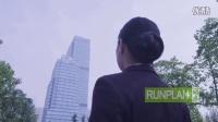 招商银行2015