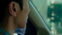 韩国电影《寄宿公寓2》寄宿少年好性福 与寂寞女人情事