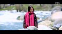 Zindagi Kuch Toh Bata (Reprise) 印度电影《小萝莉的猴神大叔》Bajrangi Bhaijaan