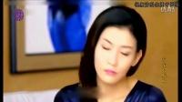 """情谜睡美人电视剧分集剧情介绍1-80结局演员表 """"霸道总裁""""凌潇肃狂恋李彩桦"""