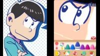 [逐你梦]教你如何画日本漫画人物 - Osomatsusan