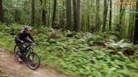 视频: 让人惊艳的山地骑行系列