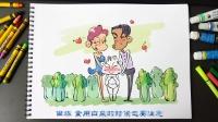 社长嘚啵嘚 第二季 03 性价比之王大白菜