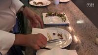 关注微博.ChefSteps-george.玉米沙拉