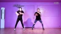 waveya性感舞蹈大全视频-优酷教学透明皮肤qq视频性感美女图片