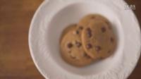 【大吃货爱美食】Cookguide:巧克力软饼 160711