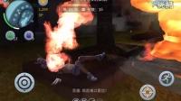 孤胆车神-02:生存模式地狱难容!疯狂的浮生 GTA5 侠盗飞车gta手机版