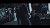 【超模之死】光头厂长4