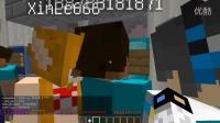 【麦块】◆Minecraft◆我的世界《位置的1.8服务器小游戏 速建大师Ⅲ》