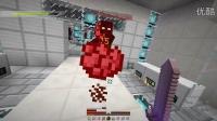 【冷小坏Minecraft】我的世界RPG冒险者传说.EP5.进入臭水沟实验室击败神秘博士