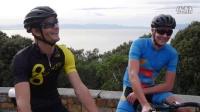 视频: SWIFTCARBON - 和南非CONTEGO越野XC山地车队骑公路车POV!