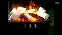 3D壁爐 澳门威尼斯人渡假村赌场贵宾厅第3批3D伏羲电壁炉仿真篝火(路凼连贯公路)