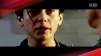 《终结者2》3D杀青 施瓦辛格与吴冰 旧瓶新酒圈钱之作?