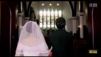 電影版《請和我的妻子結婚》預告片『ボクの妻と結婚してください。』2016