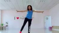sugar舞蹈教学,1m舞室,liakim