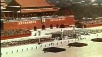 毛泽东亲率百万将士进京全过程