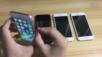 高仿iPhone7 山寨苹果手机 苹果7上手测试