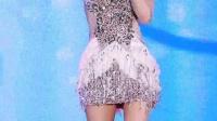 161126 少女时代(林允儿)- Lion Heart   Web TV Asia Awards