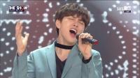 【风车·韩语】B1A4回归舞台《A lie》韩秀榜现场版