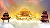 佛教歌曲 - 无悔菩提路