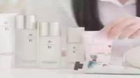 护肤品官网代理-品牌护肤品-护肤品排行榜-护肤品哪个牌子好-护肤品补水效果-小皙护肤品
