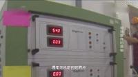 锂电池爆炸的原因分析