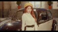 天使团`AOA`制服诱惑新曲Excuse Me(MV)