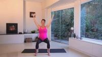 孕妇瑜伽 第三集