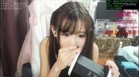 【黑域】Misa贞喵-耳骚-舔耳-心跳-[2]