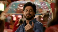 Udi Udi Jaye Song Raees (Shhubham D Chhabile) Hindi Movie 2017