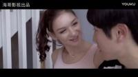 韩国电影 这一家太乱儿子爱上俄罗斯妈妈 父亲吃媳妇豆腐_高清