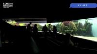 国际大型水草造景  《天天-娱乐:拍摄作品》 【大桥防水-南区销售:乌鲁木齐市仓房沟中路1012号(潘龙山庄对面)手机:13565958780】