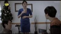 日本电影 第二个妈妈  太混乱了