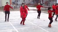幼儿舞蹈视频大全最新舞蹈 兔子舞儿童舞蹈视频