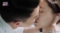 恶魔少爷别吻我 第二季 韩七录吻戏