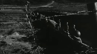 [自动英文字幕]美国陆军新兵训练.大局系列纪录片.这就是怎么做到的.1963.TV-553