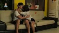 韩国电影 身体轮廓的秘密 太漂亮了 太混乱了