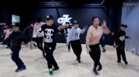 信阳街舞 DK舞蹈 HIPHOP嘻哈 少儿B班
