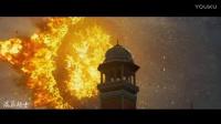 2月热映电影混剪:刺客信条VS生化危机,谁是你的信仰?!